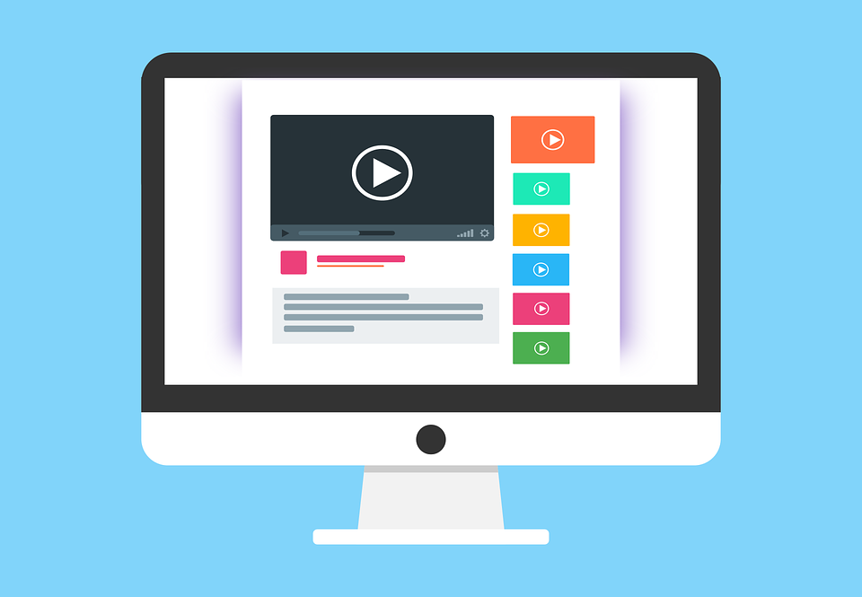 Focus on… Video Subtitling